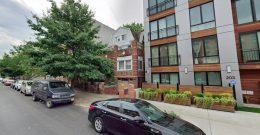 197 Quincy Street in Bed-Stuy, Brooklyn
