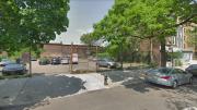 3054 Villa Avenue in Jerome Park, The Bronx