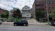 2246 Clarendon Road in Flatbush, Brooklyn