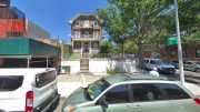 31-17 28th Avenue in Astoria, Queens