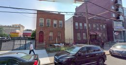 824 60th Street in Sunset Park, Brooklyn