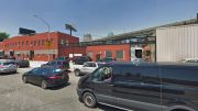 25-39 Borden Avenue in Long Island City, Queens