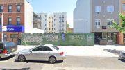 30-85 31st Street in Astoria, Queens