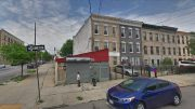 681 Dumont Avenue in East New York, Brooklyn