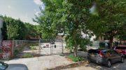 923 Lafayette Avenue in Stuyvesant Heights, Brooklyn