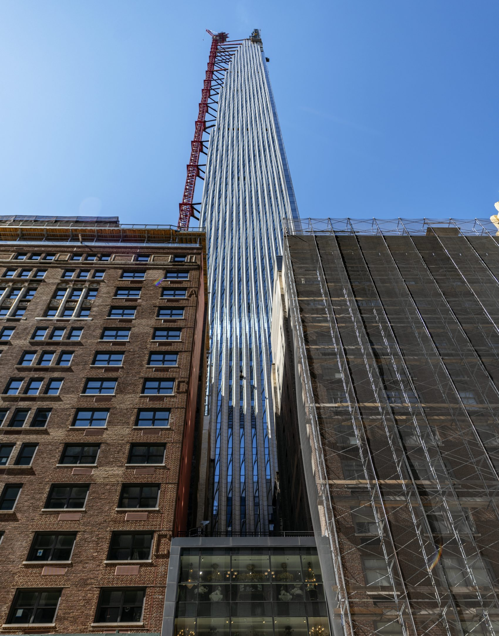 330 jay street 12th floor investments