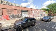 169 North 1st Street in Williamsburg, Brooklyn