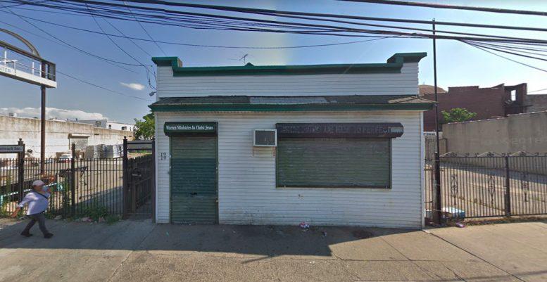 19-19 Cornaga Avenue in Far Rockaway, Queens