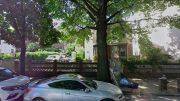 248 Winthrop Street in Prospect Lefferts Gardens, Brooklyn