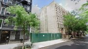 351 East 10th Street in the East Village