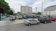 491 Herkimer Street in Bedford-Stuyvesant, Brooklyn