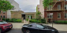 645-647 Madison Street in Stuyvesant Heights, Brooklyn