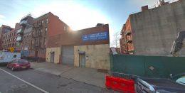 72 Congress Street in Brooklyn's Columbia Street Waterfront District