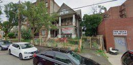 977 East 34th Street in East Flatbush, Brooklyn