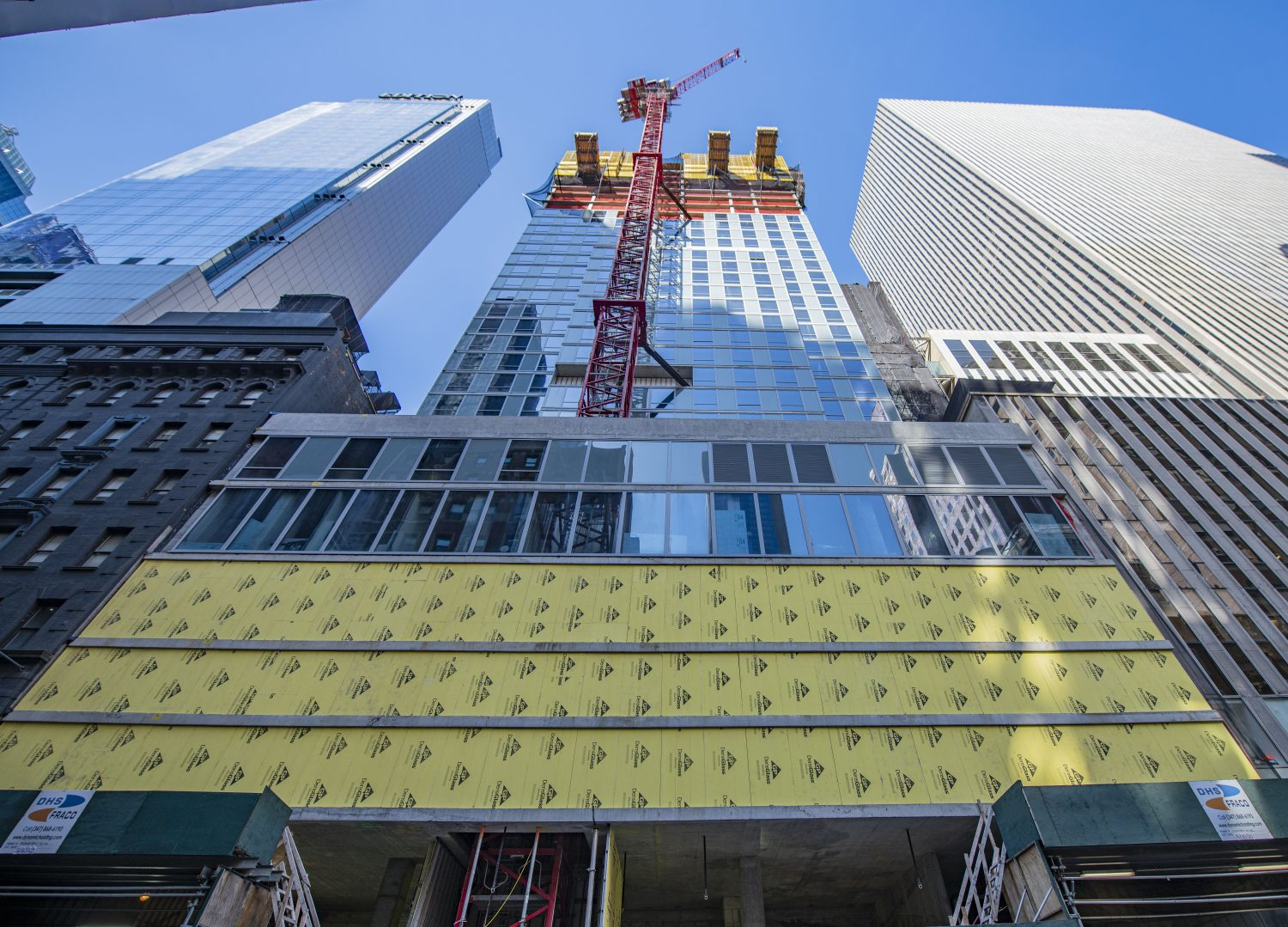 330 jay street 12th floor investments jicama investment opportunities