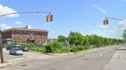 1212 Seagirt Boulevard in Far Rockaway, Queens