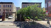 1365 Nostrand Avenue in East Flatbush, Brooklyn