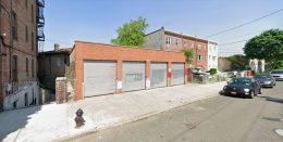2721 Colden Avenue in Allerton, The Bronx