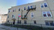2733 East 12th Street in Sheepshead Bay, Brooklyn