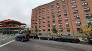 32-14 111th Street in Corona, Queens