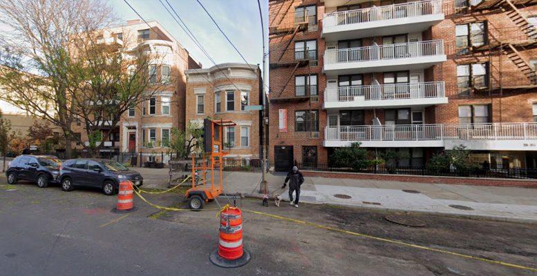 31-29 Crescent Street in Astoria, Queens