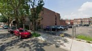 40-22 61st Street in Woodside, Queens