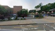 44-36 Douglaston Parkway in Douglaston, Queens