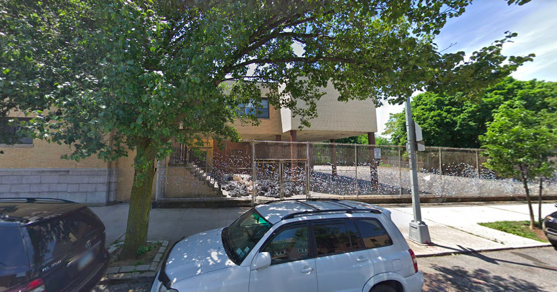 62-22 61st Street in Ridgewood, Queens