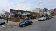 763 Park Avenue in Bedford Stuyvesant, Brooklyn