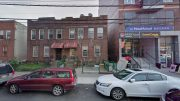 820 60th Street in Sunset Park, Brooklyn