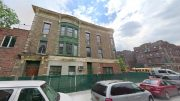 1193 44th Street in Borough Park, Brooklyn