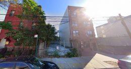 161 Veronica Place in Flatbush, Brooklyn