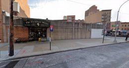 22-02 Astoria Boulevard in Astoria, Queens