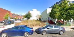 2801 Tilden Avenue in East Flatbush, Brooklyn