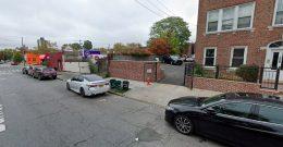 3034-3036 Barnes Avenue in Williamsbridge, The Bronx