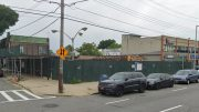 45-06 215th Place in Bayside, Queens