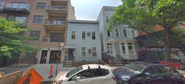 112 India Street in Greenpoint, Brooklyn