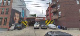 168 North 10th Street in Williamsburg, Brooklyn