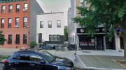 173 Tompkins Avenue in Bed-Stuy, Brooklyn