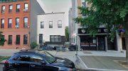 173 Tompkins Avenue in Bed-Stuy, Brooklyn