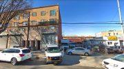 20-18 Steinway Street in Astoria, Queens