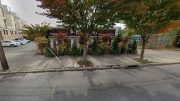 2902 Emmons Avenue in Sheepshead Bay, Brooklyn