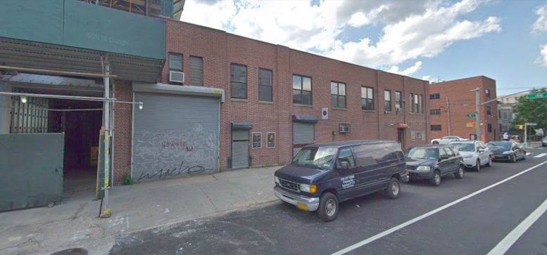 46-10 11th Street in Long Island City, Queens