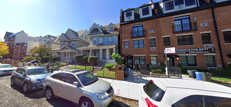 462 East 29th Street in East Flatbush, Brooklyn
