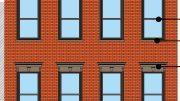 Proposed renovations at 134 Greenpoint Avenue - Atelier Adam Jakubowski