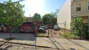 1120 Nelson Avenue in Highbridge, The Bronx