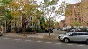2441 Crotona Avenue in Belmont, The Bronx