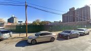 26-25 4th Street in Astoria, Queens