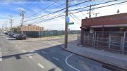 5119 Beach Channel Drive in Far Rockaway, Queens