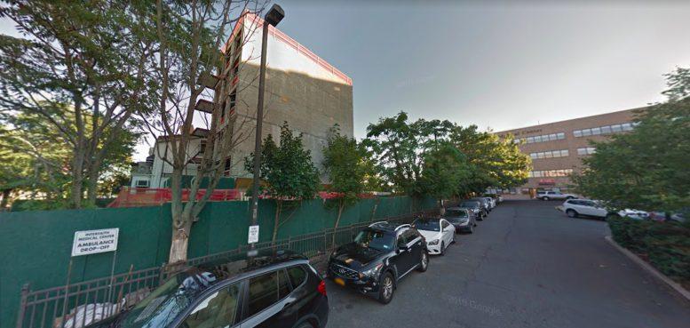 514 Herkimer Street in Bed-Stuy, Brooklyn